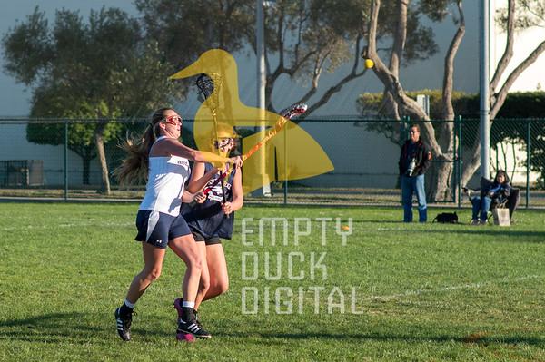 SFLO Women's Games