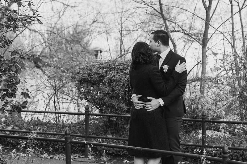 Central Park Wedding - Leonardo & Veronica-79.jpg