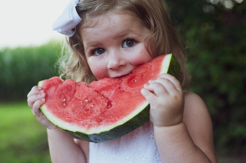 watermelon (48 of 57).jpg