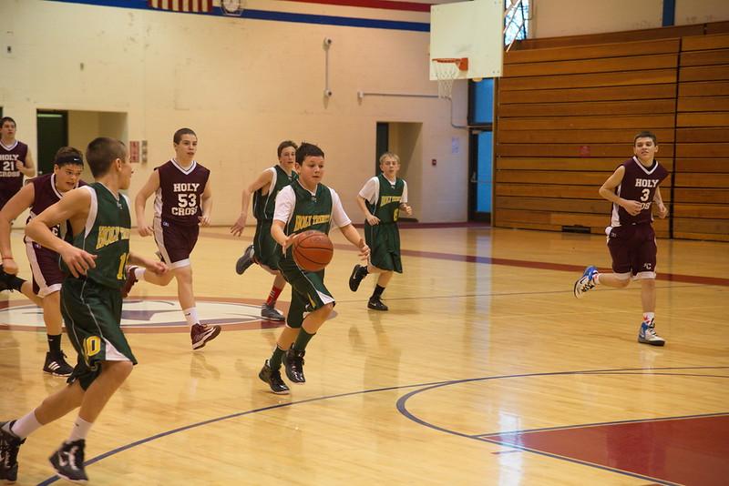 2013-01-18_GOYA_Basketball_Tourney_Akron_164.jpg