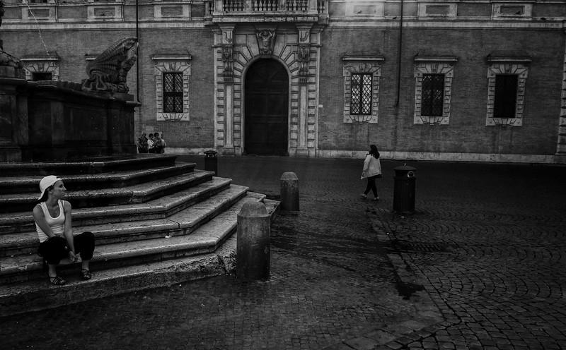 Trastevere-10.jpg