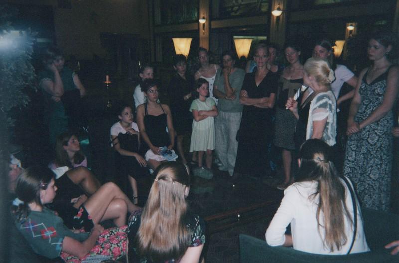 Dance_0816.jpg