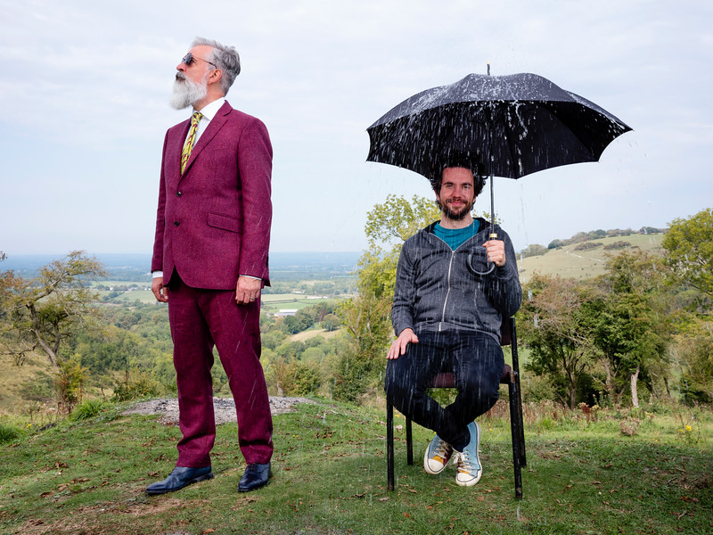 TALK ABOUT THE WEATHER PUBLICITY (HI-RES) (46 of 52).jpg