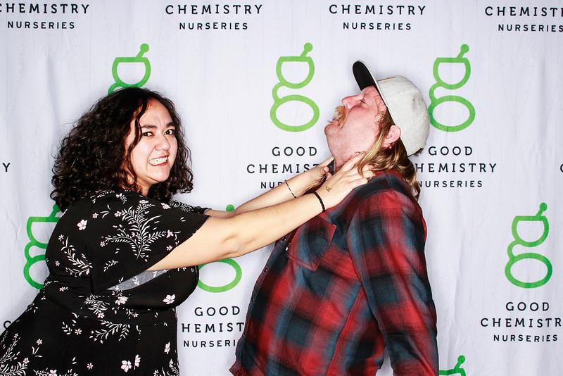 Good Chemistry Holiday Party 2019-Denver Photo Booth Rental-SocialLightPhotoXX.com-31.jpg
