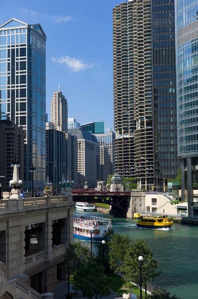 chicago1.jpg
