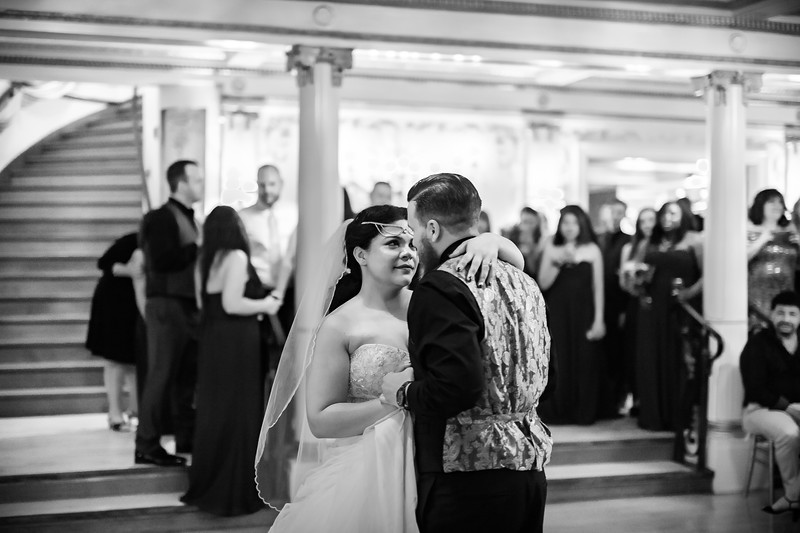 Heiser Wedding-319.jpg