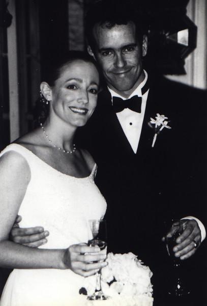 Wedding- April 15- Melissa & K.JPG