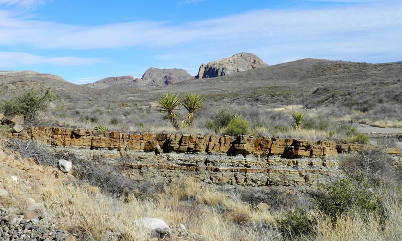Pinto Canyon view2.jpg