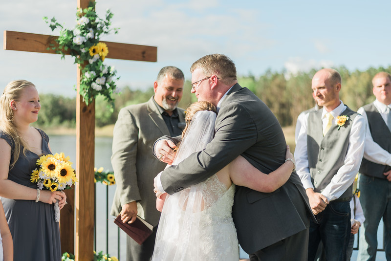 ELP0224 Sarah & Jesse Groveland wedding 1881.jpg