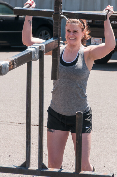 Strongman Saturday 5-12-2012_ERF4707.jpg