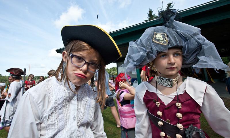 PirateDay_2012.08.17_037.jpg