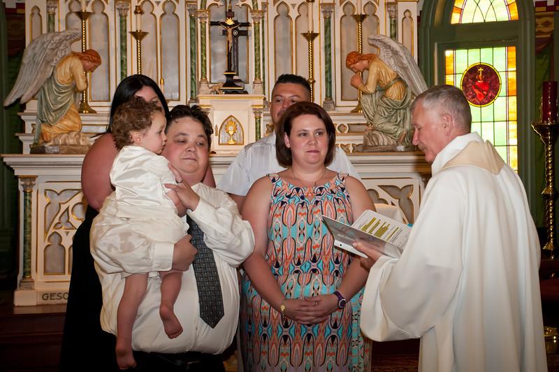 060813-Sam_Baptism-42-.jpg