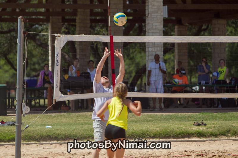 APV_Beach_Volleyball_2013_06-16_9747.jpg