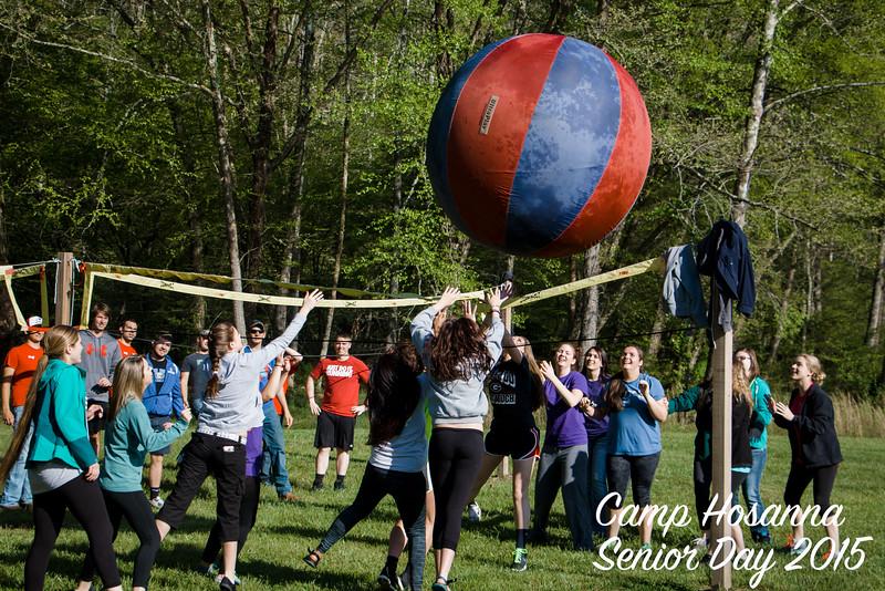 2015-Camp-Hosanna-Sr-Day-64.jpg