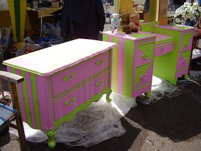 susan's furniture