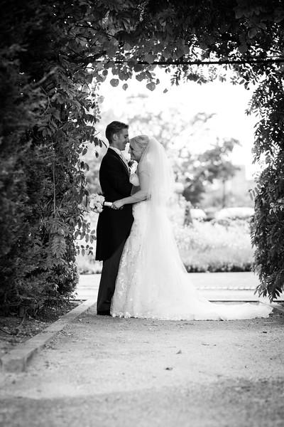 Campbell Wedding_471.jpg