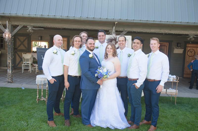 Kupka wedding Photos-594.jpg