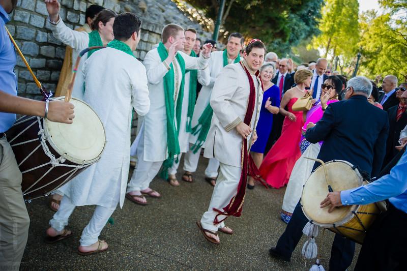 bap_hertzberg-wedding_20141011160213_D3S8889.jpg