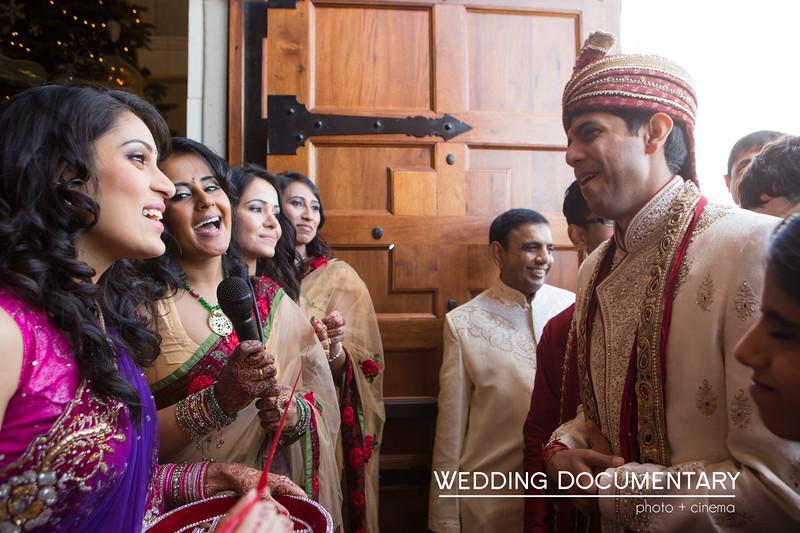 Deepika_Chirag_Wedding-855.jpg