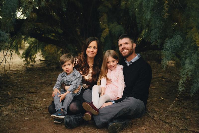 York_Family-0068.jpg
