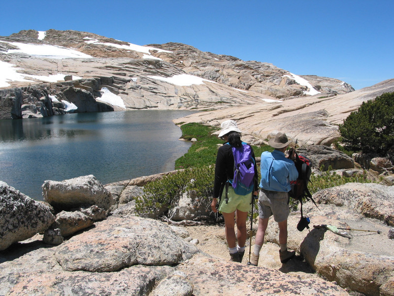Emigrant Wilderness (53).jpg