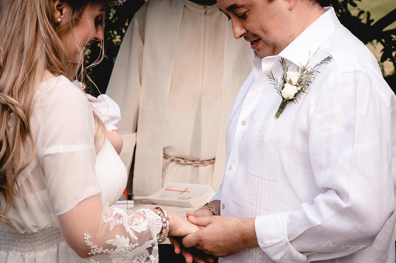 Unai & Simona (Querétaro)-116.jpg