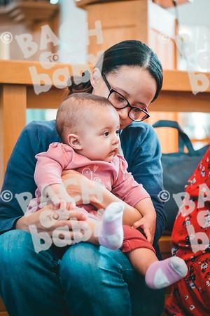 © Bach to Baby 2018_Alejandro Tamagno_Highbury & Islington_2018-09-01 005.jpg
