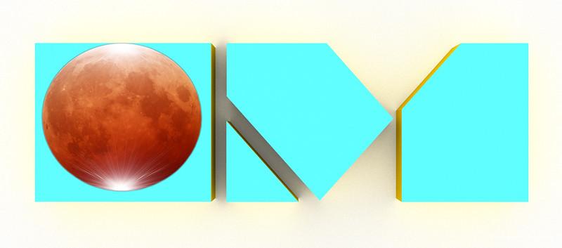 Concept Media 7.jpg