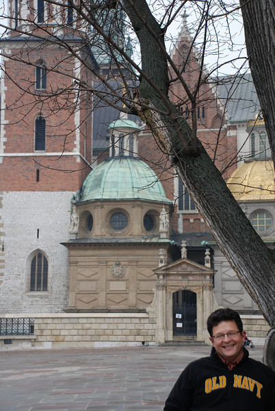 Wawel Cathedral 15.JPG