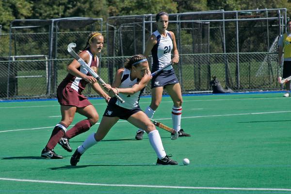 2010 Salisbury 3-0