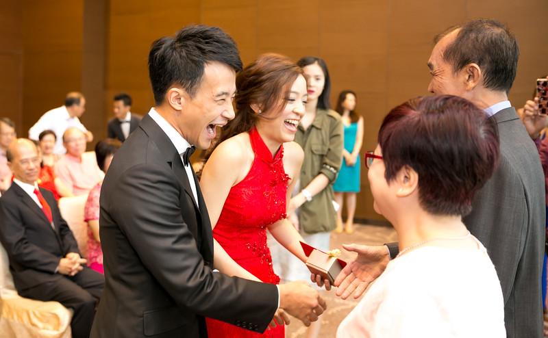 AX Banquet Wedding Photo-0030.jpg