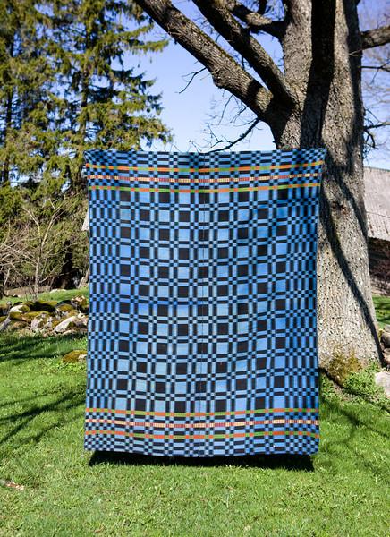 Rapla maakonna käsitöö ja tekstiilid