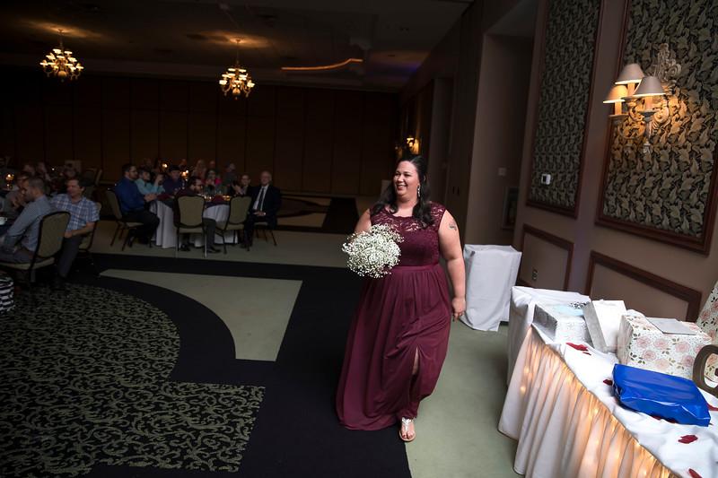 Amanda & Tyler Wedding 0627.jpg