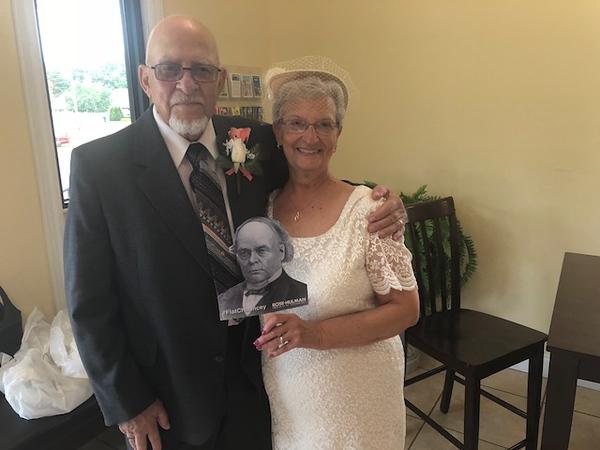 Sue Dayhuff wedding.jpeg