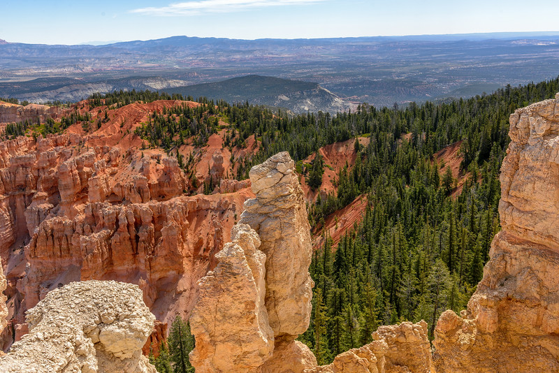 Bryce Canyon-June 20, 2014-9.jpg