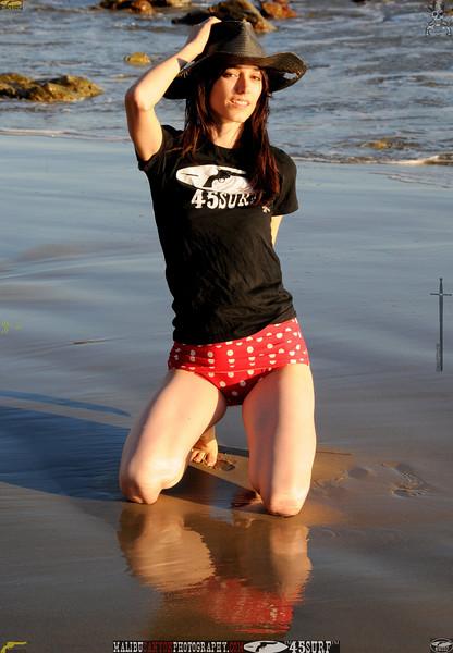 matador swimsuit malibu model 1419..00...jpg