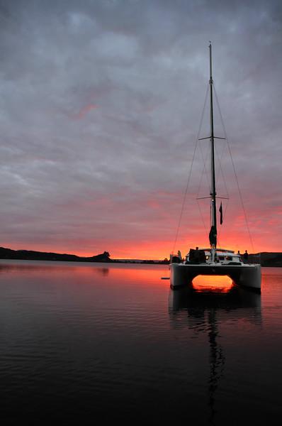 Front boat sun.jpg