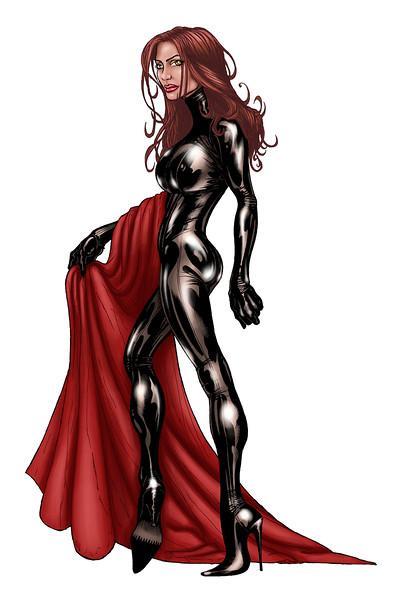 Yasmin the Dark.jpg