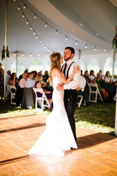 skylar_and_corey_tyoga_country_club_wedding_image-710.jpg