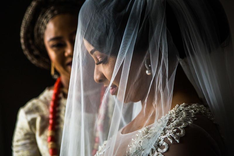 ghana wedding photographers in london-3.jpg