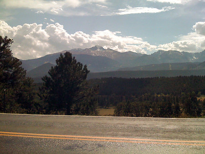 2008-9-27 Rocky Mountain Park