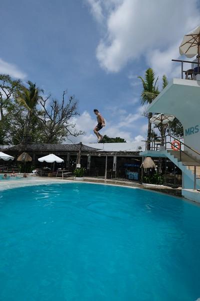 Trip of Wonders Day 10 @Bali 0057.JPG