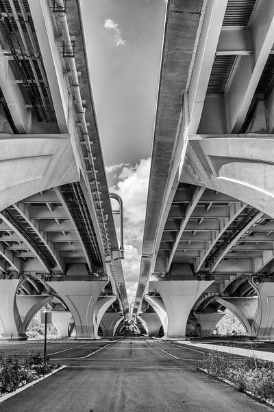 WW.Bridge.jpg