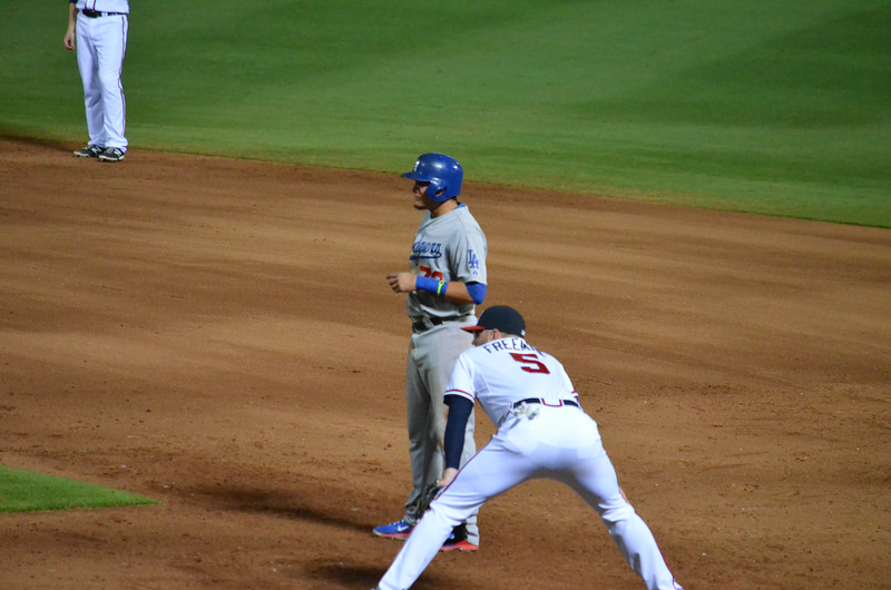 Braves 8-13-14 259.JPG