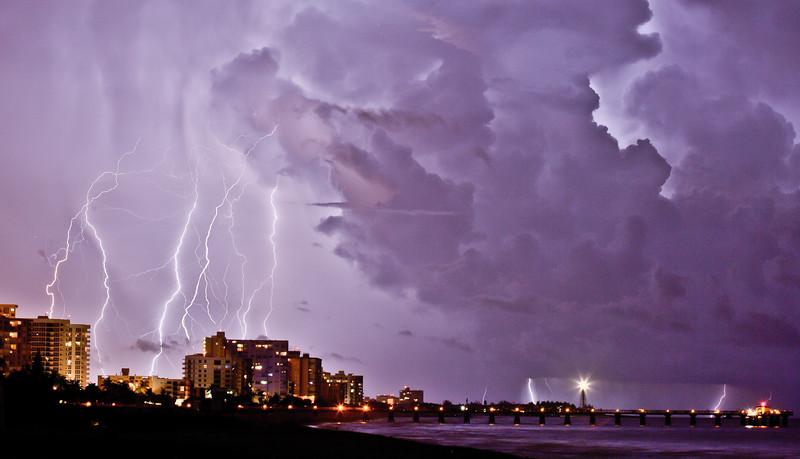 Lightning2-3.jpg