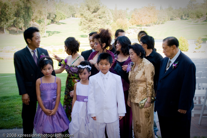Angel & Jimmy's Wedding ~ Portraits_0037.jpg