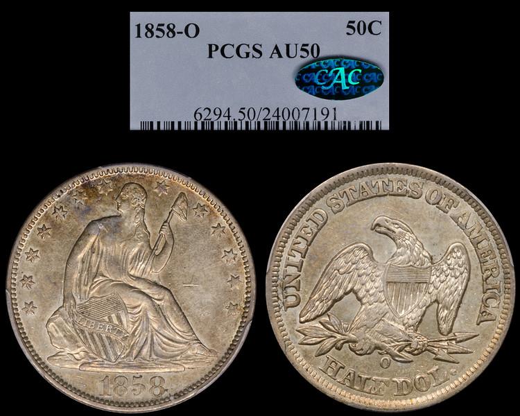 1858-O-50C.jpg