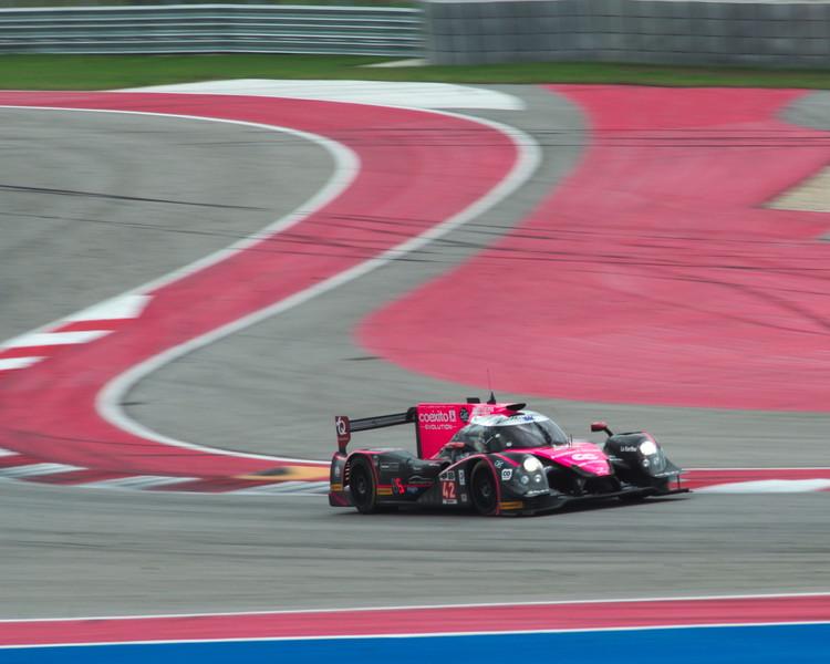 oak_racing_42_01.jpg