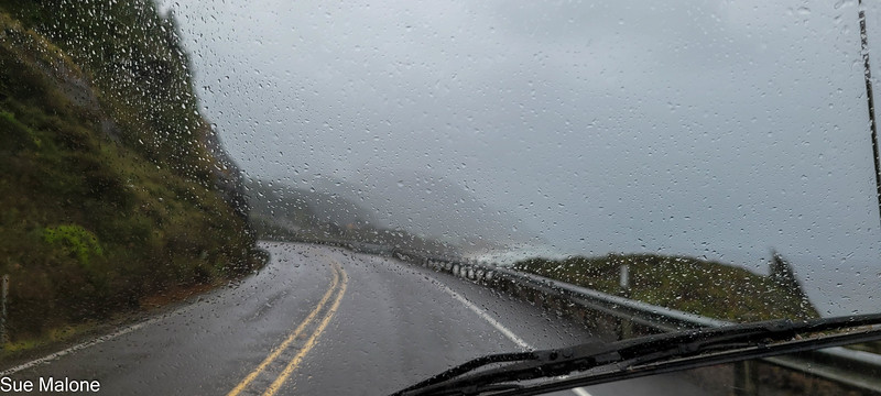04-25-2021 The Rainy Trip Home-6.jpg