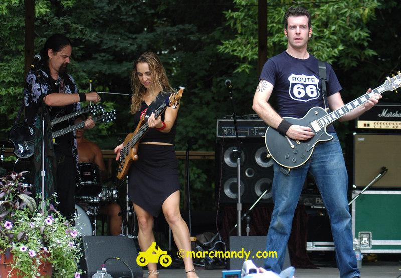 Phila Folk Fest- Sun 8-28 437 Tempest Showcase.JPG